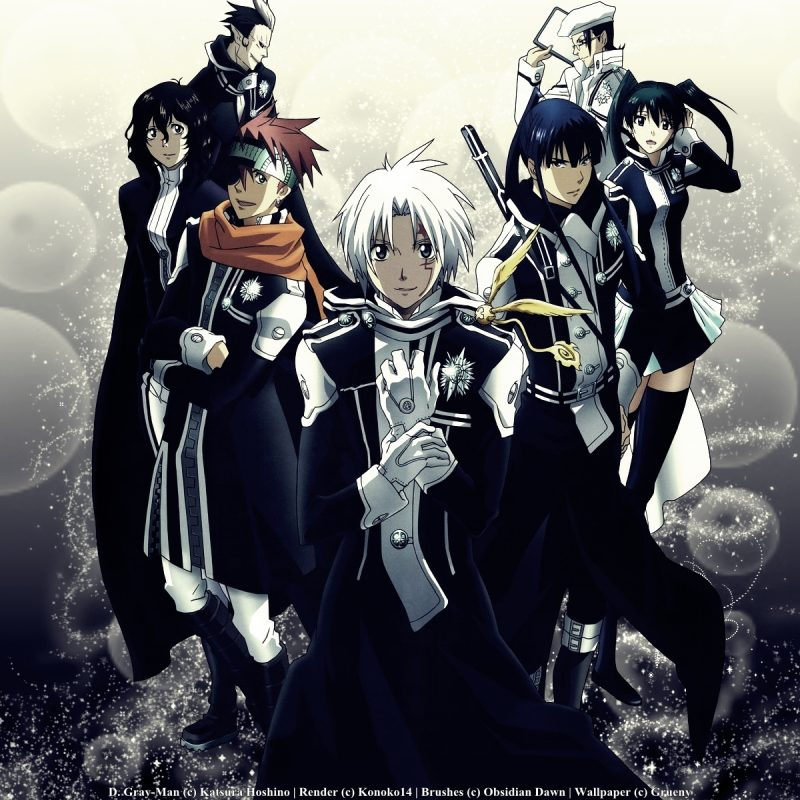 10 Top D.gray Man Wallpaper FULL HD 1920×1080 For PC Background 2018 free download d gray man wallpaper 708499 zerochan anime image board 1 800x800