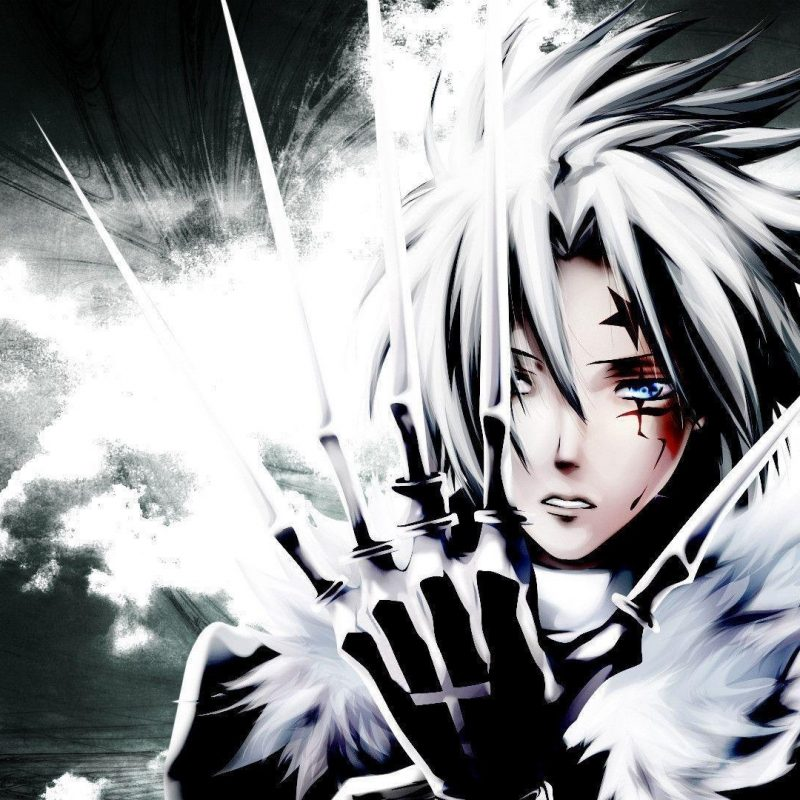 10 Top D.gray Man Wallpaper FULL HD 1920×1080 For PC Background 2018 free download d gray man wallpapers wallpaper cave 1 800x800