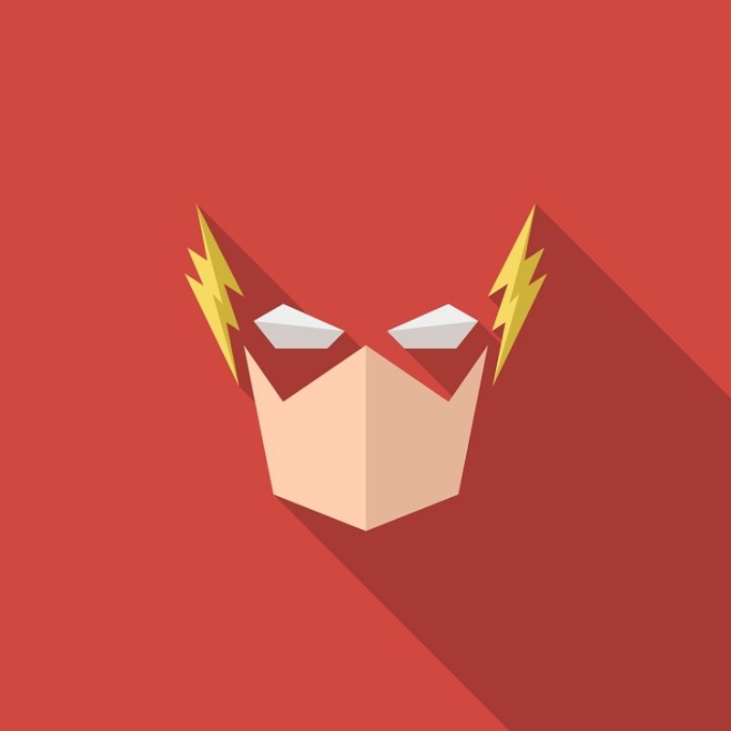 10 Best The Flash Phone Wallpaper FULL HD 1080p For PC Background 2020 free download d0bcd0bed0bbd0bdd0b8d18f d0bbd0bed0b3d0bed182d0b8d0bf 20 d182d18bd181 d0b8d0b7d0bed0b1d180d0b0d0b6d0b5d0bdd0b8d0b9 d0bdd0b0d0b9d0b4d0b5 800x800
