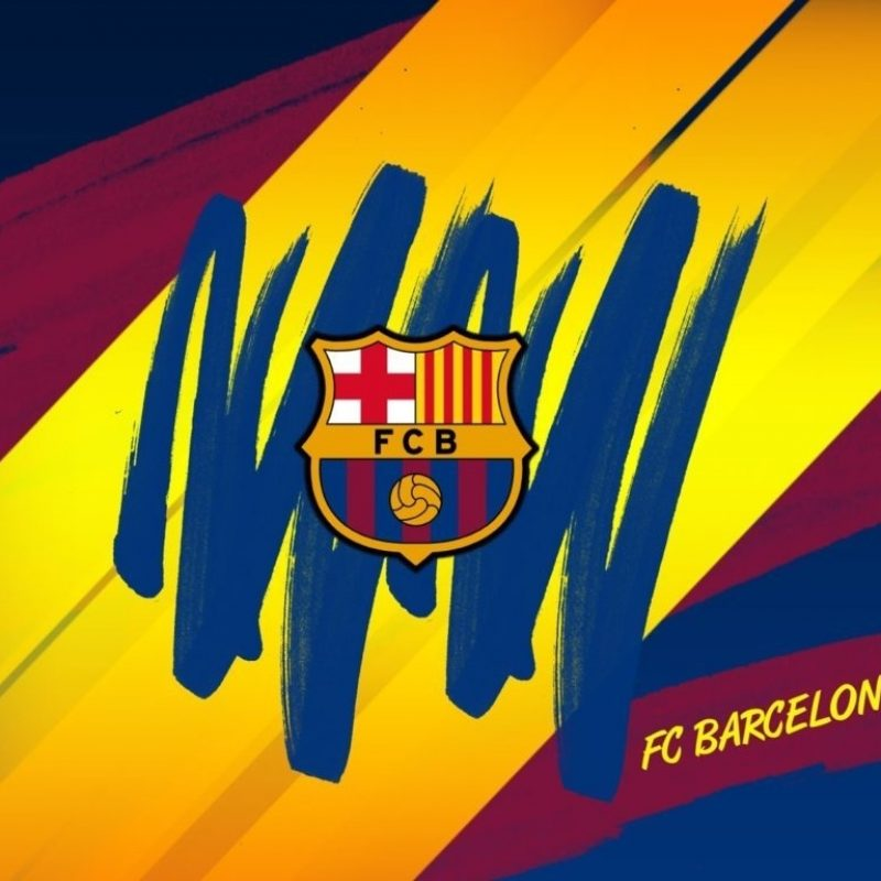 10 Most Popular Barcelona Fc Wallpaper 2015 FULL HD 1080p For PC Desktop 2020 free download d8a8d8b1d8b4d984d988d986d8a9 2015 d8a8d8add8ab google sport pinterest soccer stuff 800x800
