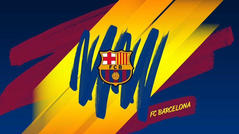 برشلونة 2015 - بحث google | sport | pinterest | soccer stuff