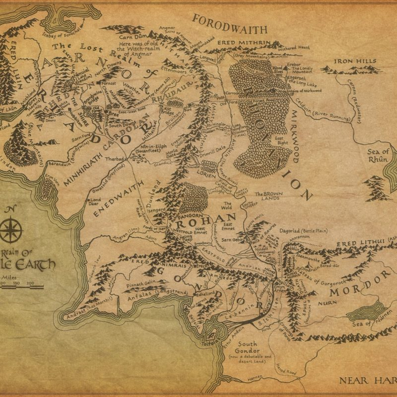 10 Top Lord Of The Rings Map Background FULL HD 1920×1080 For PC Background 2020 free download d9da38ca2e0181dabd1f009af20fc028 2560x1920 fanart lotr 800x800