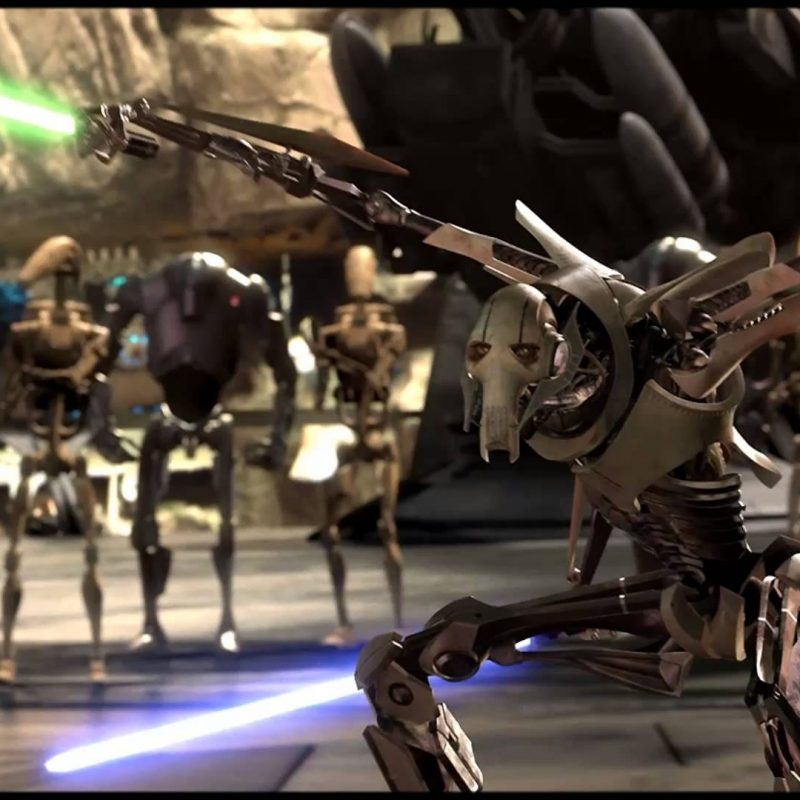 10 New General Grievous Hd Wallpaper FULL HD 1920×1080 For PC Background 2021 free download da force general grievous hd youtube 800x800