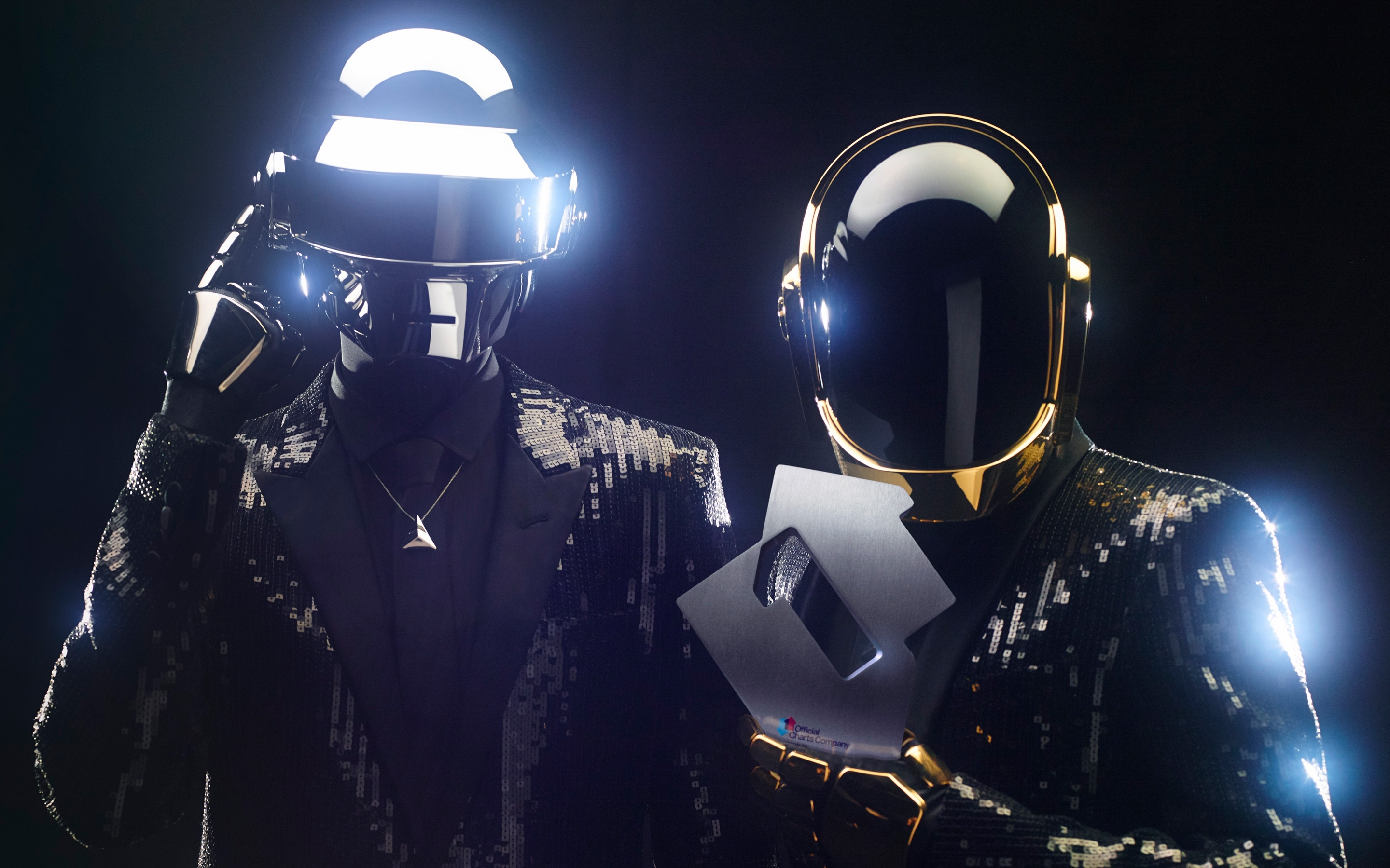 The Best and Most Comprehensive Daft Punk Iphone X ...