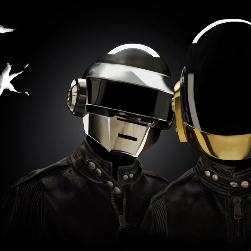 10 Best Daft Punk Hd Wallpaper FULL HD 1920×1080 For PC Background 2021 free download daft punk wallpapers random access memories wide free download 800x800