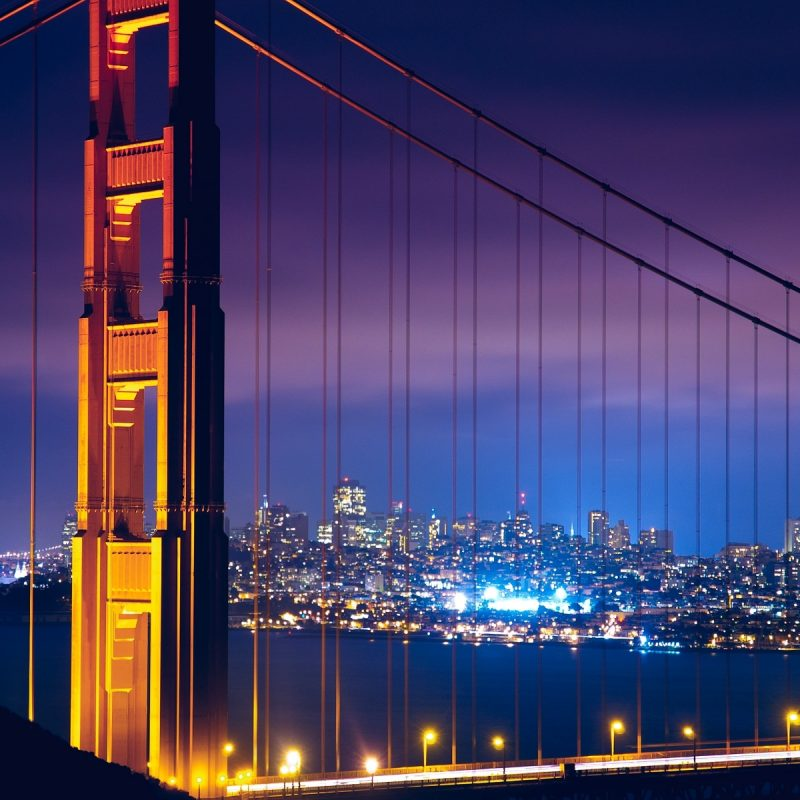 10 Most Popular San Francisco Golden Gate Bridge Wallpaper FULL HD 1080p For PC Background 2020 free download daily wallpaper golden gate bridge san francisco exclusive i 800x800