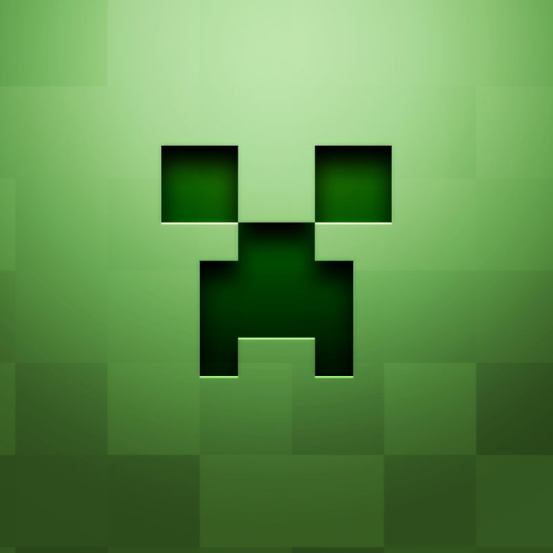 10 New Minecraft Pictures For Wallpaper FULL HD 1920×1080 For PC Desktop 2018 free download daily wallpaper minecraft creeper i like to waste my time 800x800