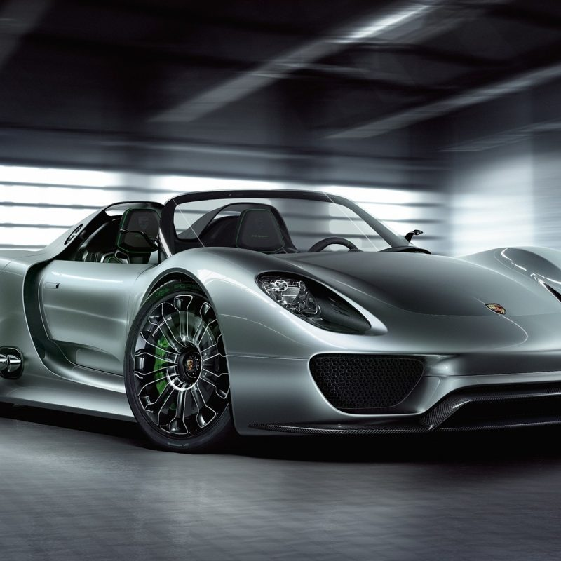 10 Latest Porsche 918 Wallpaper 1920X1080 FULL HD 1080p For PC Background 2020 free download daily wallpaper porsche 918 spyder wallpaper i like to waste my time 1 800x800
