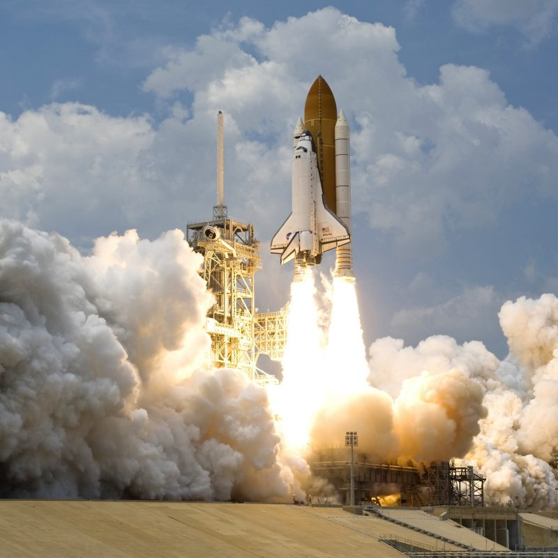 10 New Space Shuttle Launch Wallpaper FULL HD 1920×1080 For PC Background 2020 free download daily wallpaper space shuttle atlantis takeoff i like to waste my 800x800