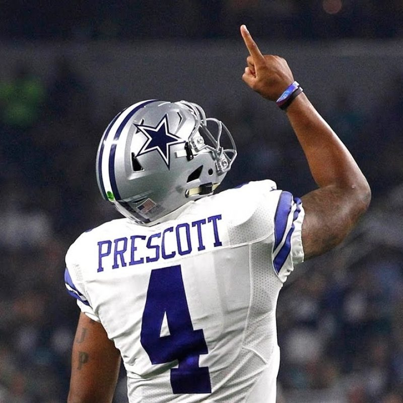 10 Latest Dallas Cowboys Dak Prescott Wallpaper FULL HD 1920×1080 For PC Background 2018 free download dak prescott i do this for highlights youtube 800x800