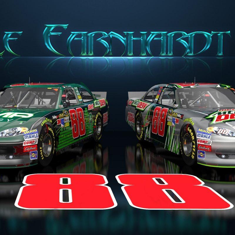 10 Most Popular Dale Earnhardt Jr Wallpaper FULL HD 1080p For PC Desktop 2020 free download dale earnhardt jr images dale earnhardt jr wicked text amp diet dew 800x800
