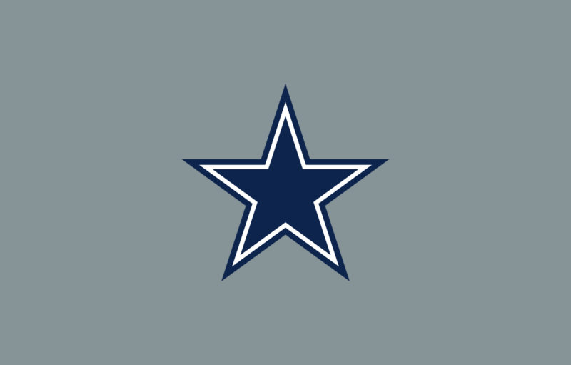 10 Most Popular Images Of Dallas Cowboys FULL HD 1080p For PC Desktop 2020 free download dallas cowboys 2019 cowboys free agency tracker see whos signed 800x511