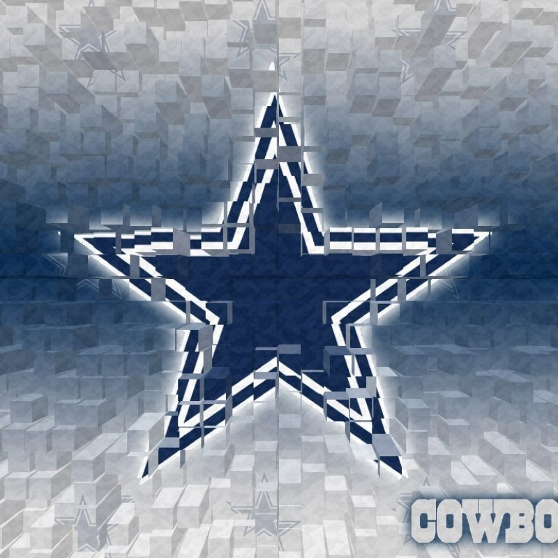 10 Most Popular Dallas Cowboys Free Wallpaper FULL HD 1080p For PC Background 2018 free download dallas cowboys 3d wallpaper 860859 photo 800x800