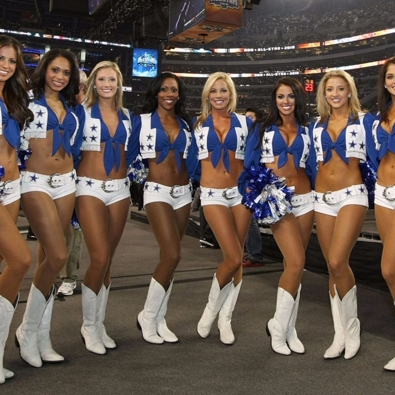 10 New Dallas Cowboy Cheerleader Wallpapers FULL HD 1920×1080 For PC Background 2018 free download dallas cowboys 4k wallpaper free 4k wallpaper 800x800