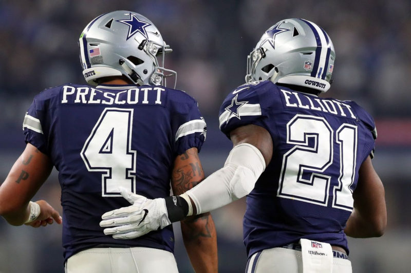 10 Most Popular Images Of Dallas Cowboys FULL HD 1080p For PC Desktop 2020 free download dallas cowboys are the youngest team in the nfl when will youth 800x533