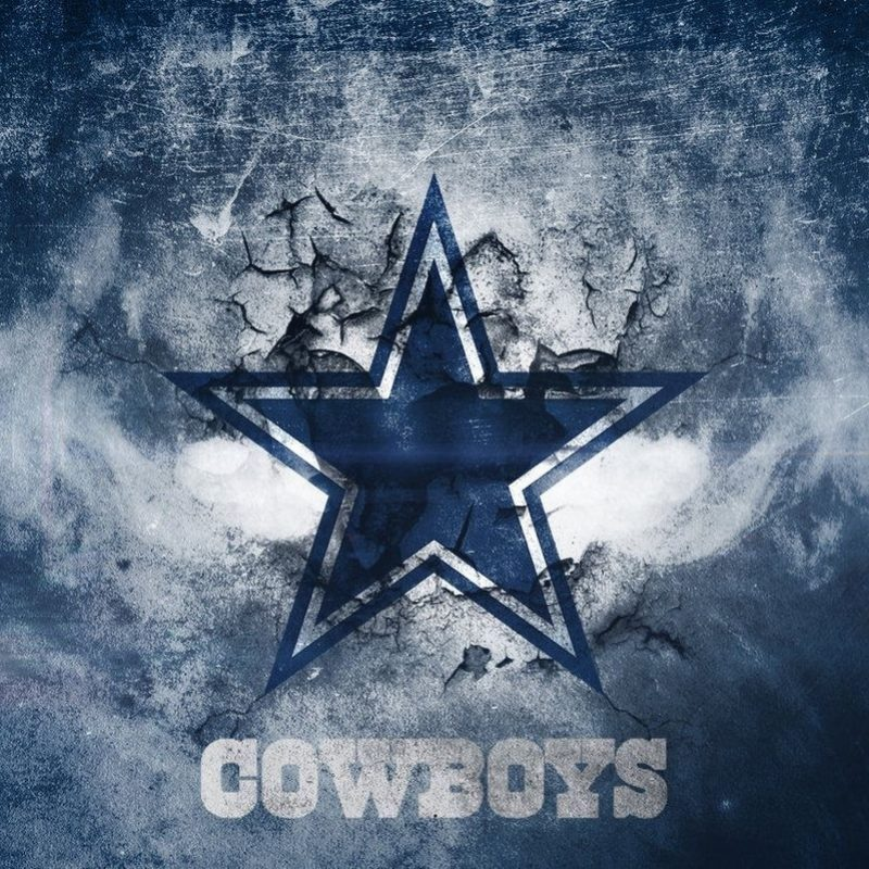 10 Latest Cool Dallas Cowboys Wallpaper FULL HD 1080p For PC Background 2018 free download dallas cowboys backgrounds amazing dallas cowboys wallpapers in 800x800