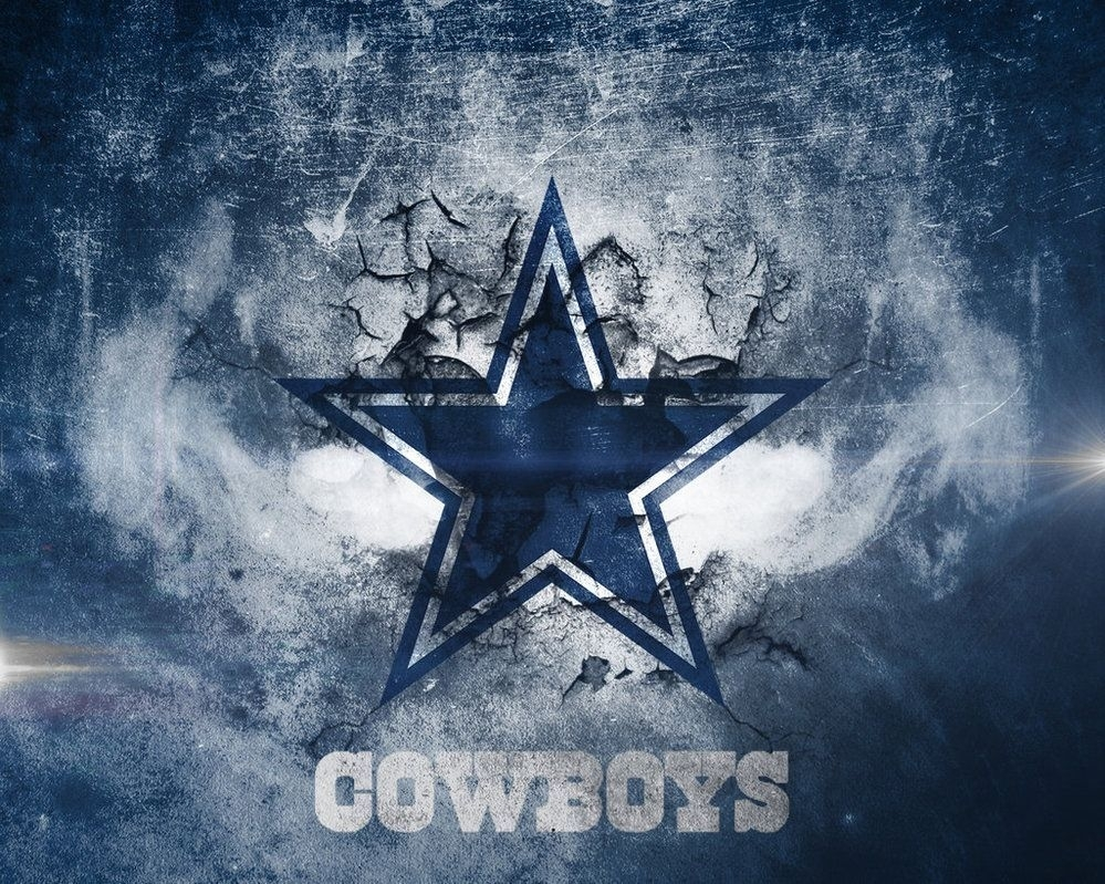 dallas cowboys backgrounds amazing dallas cowboys wallpapers | in