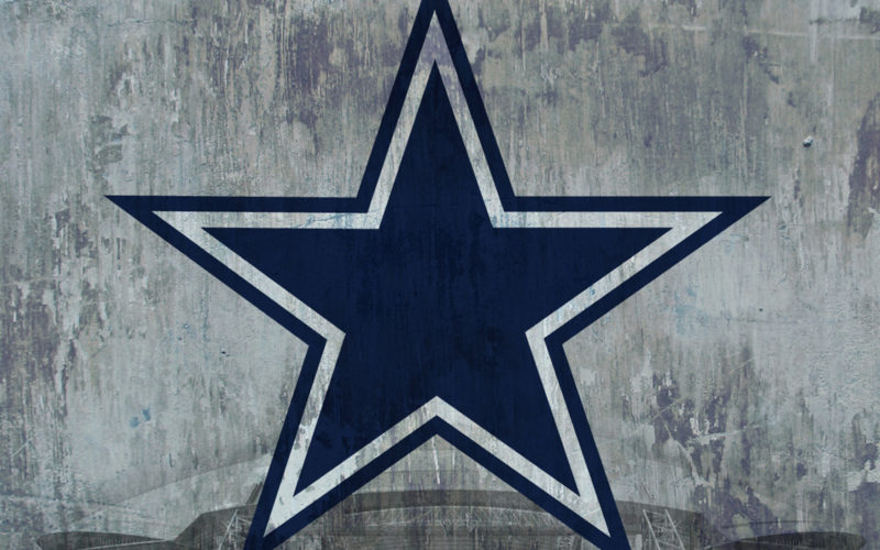 10 Top Dallas Cowboys Background Pics FULL HD 1920×1080 For PC Background 2020 free download dallas cowboys backgrounds for desktop wallpapersafari 800x500