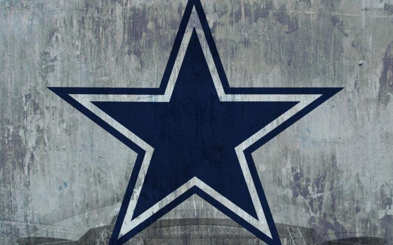 10 Top Dallas Cowboys Background Pics FULL HD 1920×1080 For PC Background 2018 free download dallas cowboys backgrounds for desktop wallpapersafari 800x500
