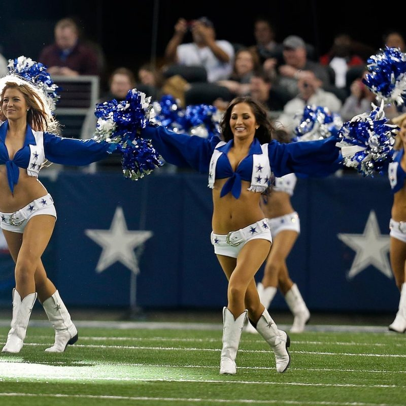 10 New Dallas Cowboy Cheerleader Wallpapers FULL HD 1920×1080 For PC Background 2018 free download dallas cowboys cheerleaders wallpaper for desktop pixelstalk 800x800