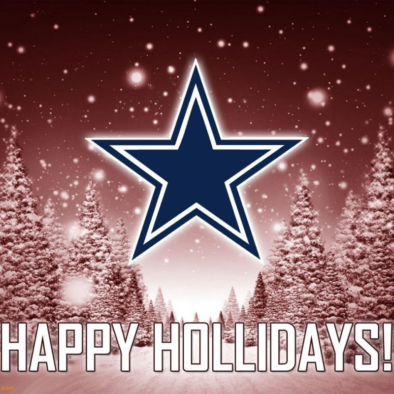 10 new dallas cowboys christmas images full hd 1080p for pc desktop 2018 free download dallas