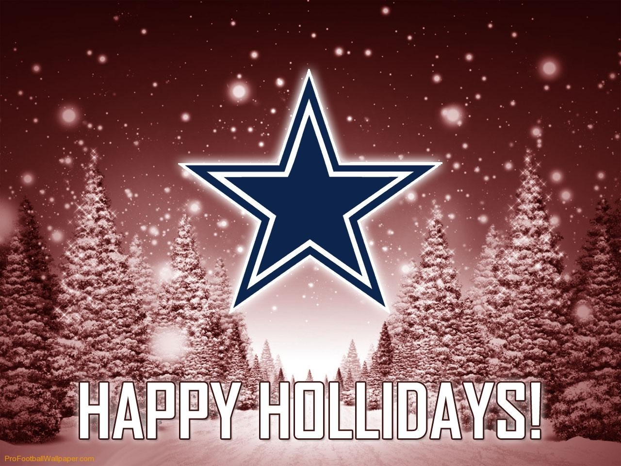 dallas cowboys christmas wallpapers - wallpaper cave