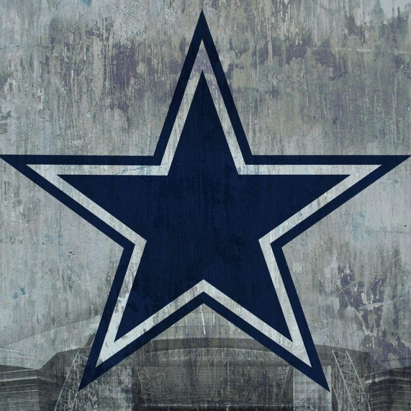 10 Most Popular Dallas Cowboys Background Pictures FULL HD 1080p For PC Background 2021 free download dallas cowboys computer wallpapers wallpaper cave 800x800