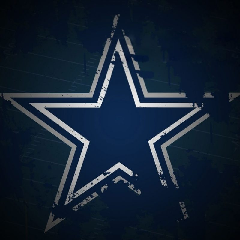 10 Best Dallas Cowboys Star Wallpaper FULL HD 1080p For PC Background 2018 free download dallas cowboys dallas cowboys pinterest cowboys dallas and 800x800