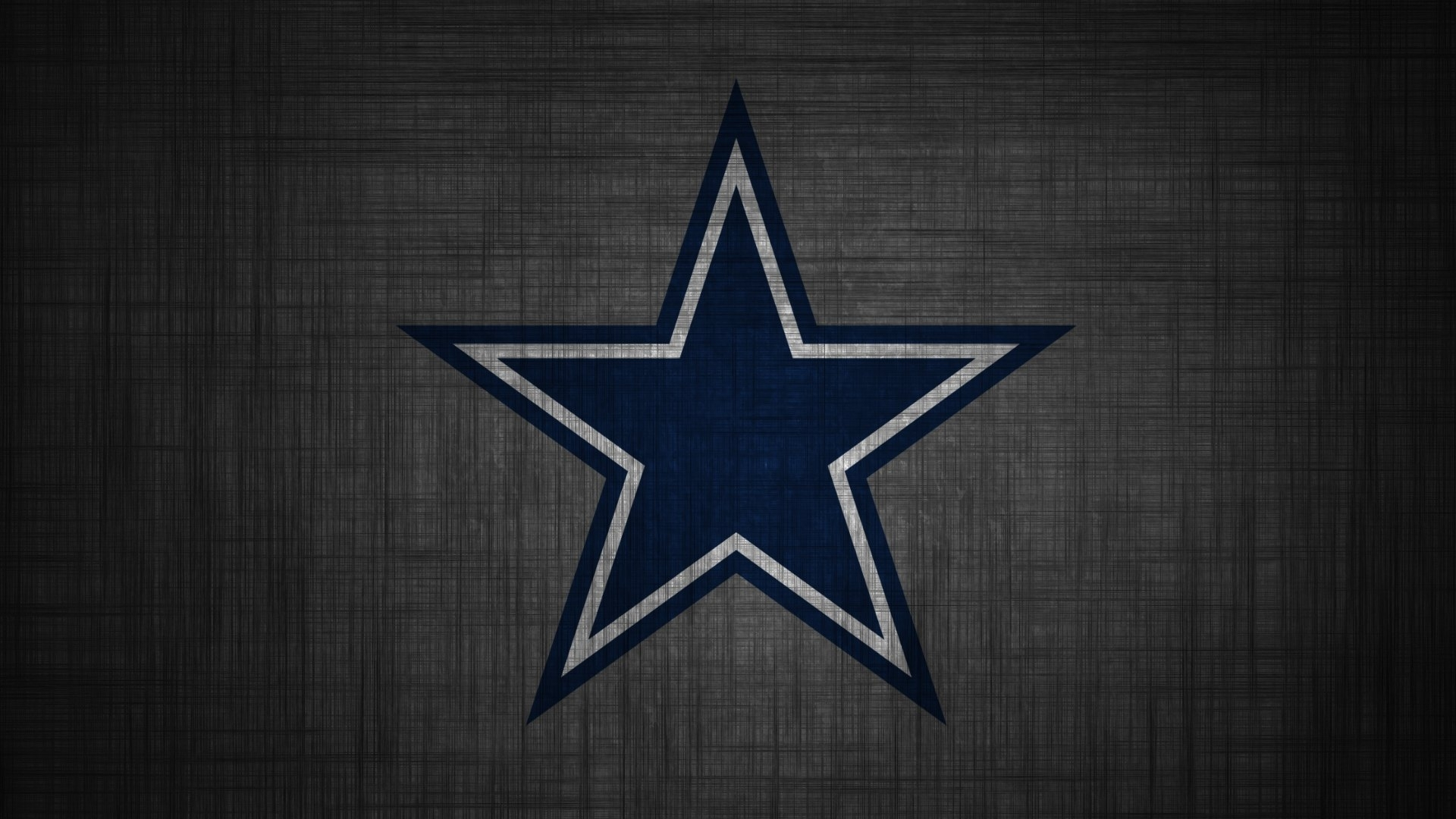 dallas cowboys desktop wallpaper 52891 1920x1080 px ~ hdwallsource