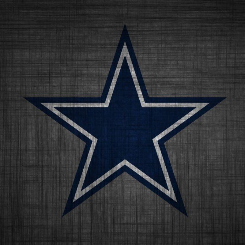 10 Latest Cool Dallas Cowboys Wallpaper FULL HD 1080p For PC Background 2018 free download dallas cowboys desktop wallpaper 52891 1920x1080 px hdwallsource 800x800
