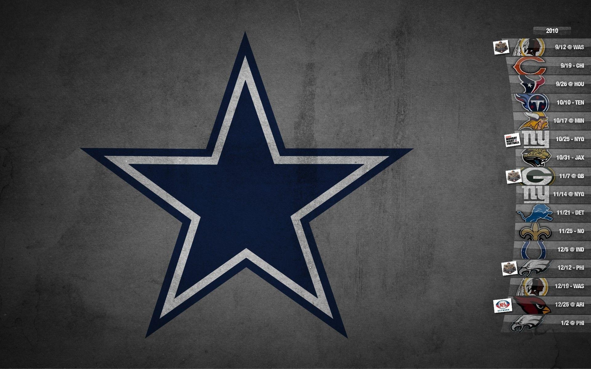 dallas cowboys desktop wallpapers - wallpaper cave