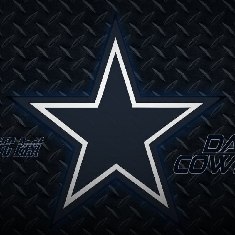 10 Latest Dallas Cowboys Screen Saver FULL HD 1920×1080 For PC Desktop 2018 free download dallas cowboys desktop wallpapers wallpaper hd wallpapers 800x800