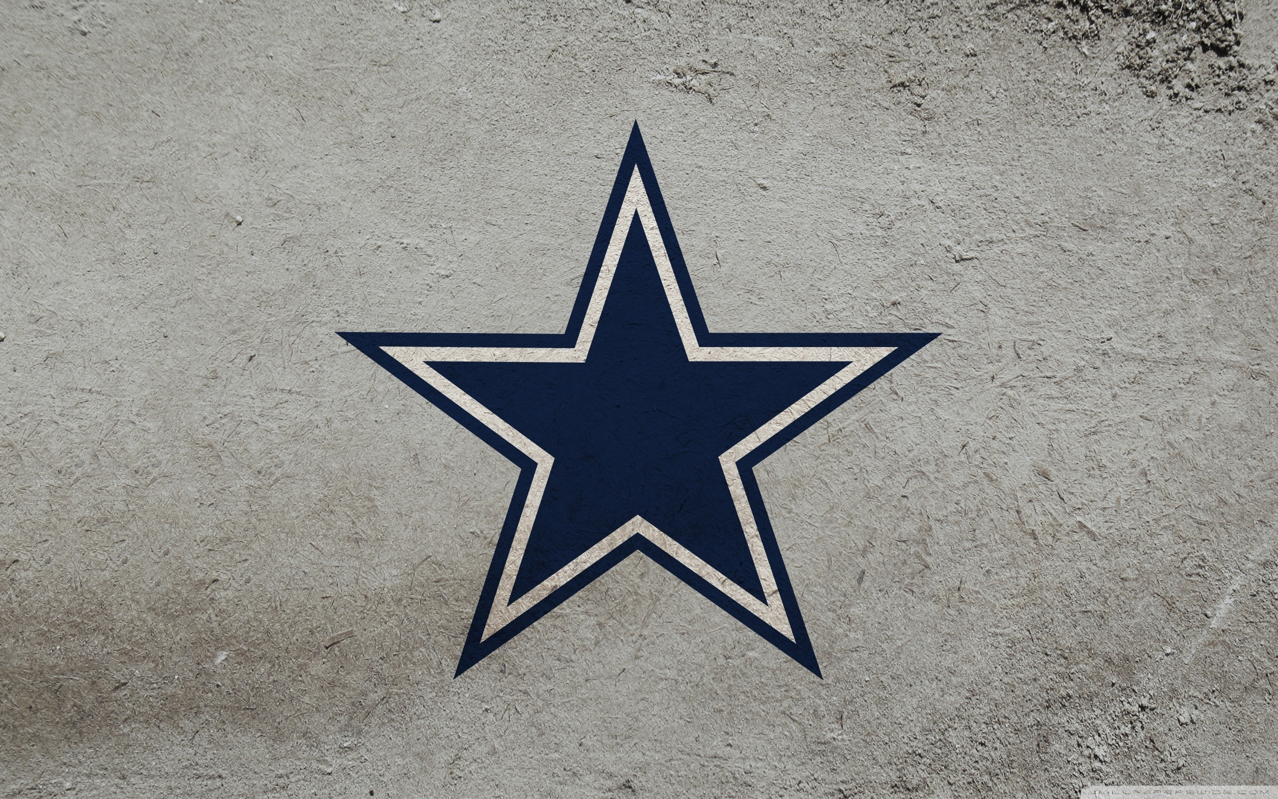 dallas cowboys ❤ 4k hd desktop wallpaper for 4k ultra hd tv