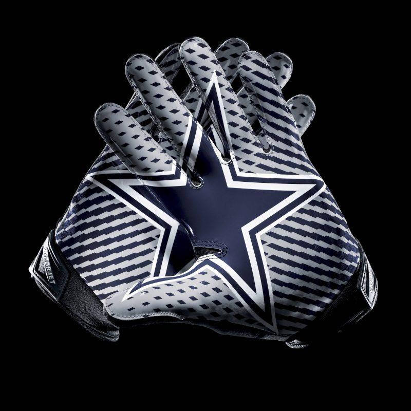10 Latest Free Dallas Cowboys Wallpaper FULL HD 1920×1080 For PC Desktop 2018 free download dallas cowboys gloves wallpaper 52895 4683x3345 px hdwallsource 1 800x800