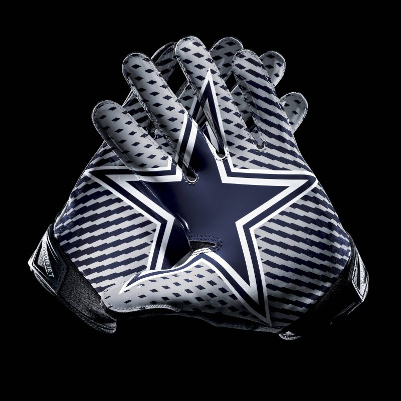 10 Most Popular Dallas Cowboys Background Wallpaper FULL HD 1080p For PC Desktop 2021 free download dallas cowboys gloves wallpaper 52895 4683x3345 px hdwallsource 800x800