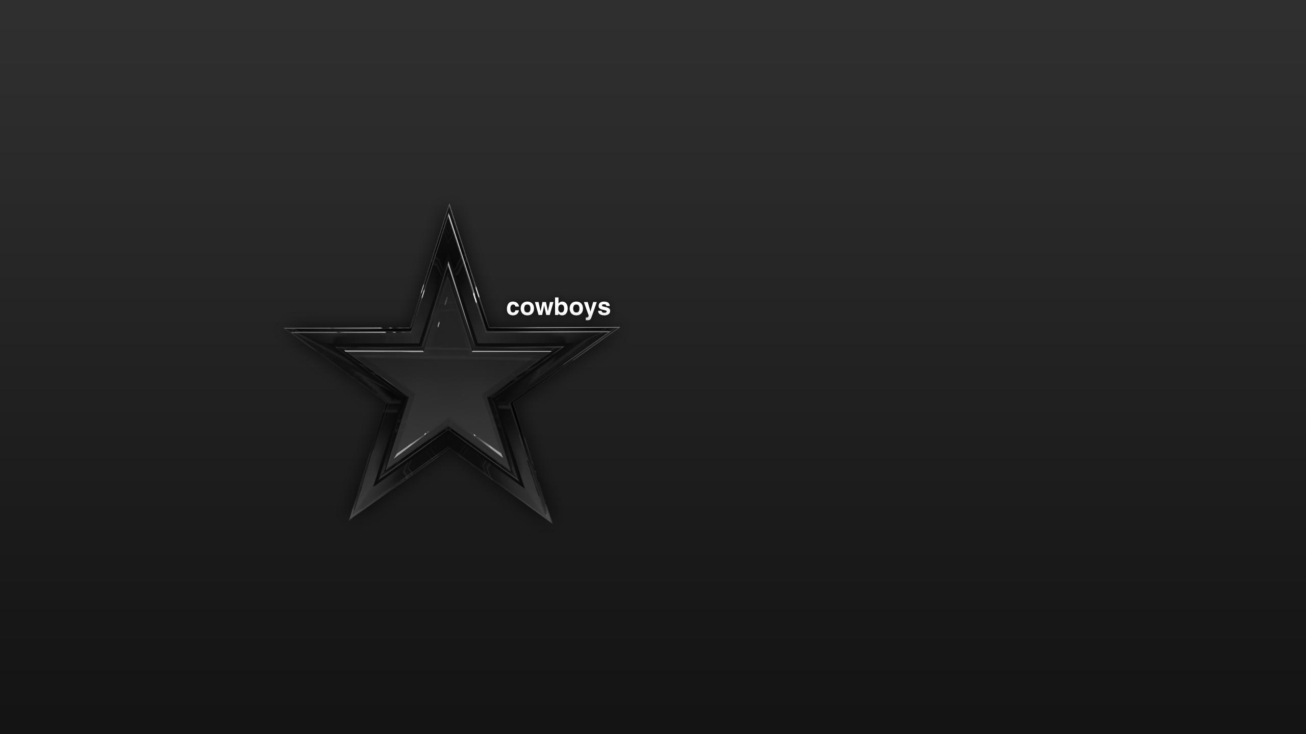 Title Dallas Cowboys Hd Desktop Wallpaper High Definition Fullscreen