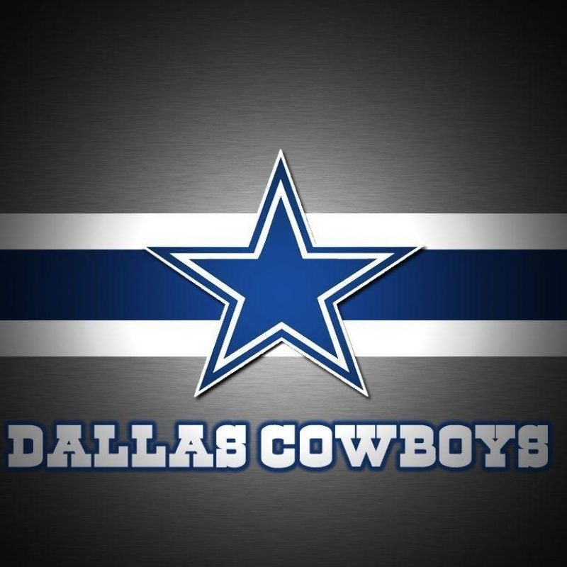 10 Latest Dallas Cowboys Screen Saver FULL HD 1920×1080 For PC Desktop 2018 free download dallas cowboys image wallpapers wallpaper cave 2 800x800