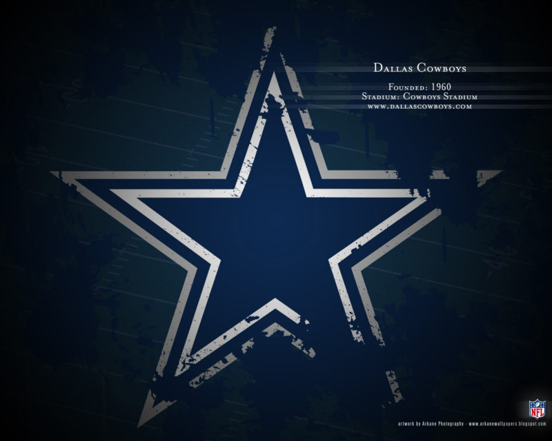 10 Top Dallas Cowboys Background Pics FULL HD 1920×1080 For PC Background 2018 free download dallas cowboys images dallas cowboys hd wallpaper and background 1 800x640