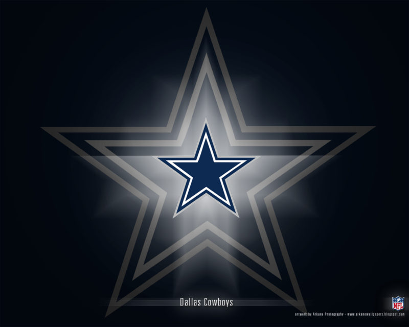 10 Top Dallas Cowboys Background Pics FULL HD 1920×1080 For PC Background 2020 free download dallas cowboys images dallas cowboys hd wallpaper and background 800x640