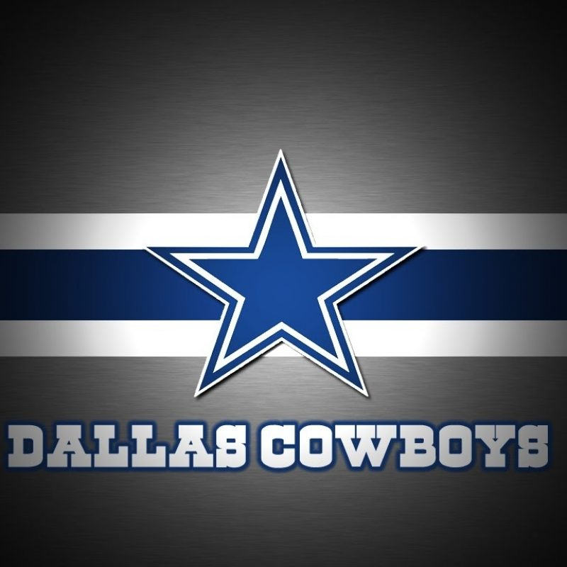 10 Most Popular Dallas Cowboys Background Pictures FULL HD 1080p For PC Background 2021 free download dallas cowboys live wallpaper android youtube 800x800
