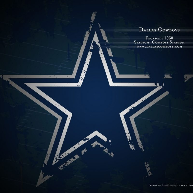 10 Best Dallas Cowboys Android Wallpaper FULL HD 1920×1080 For PC Background 2021 free download dallas cowboys live wallpaper free android app market 1024x768 free 3 800x800
