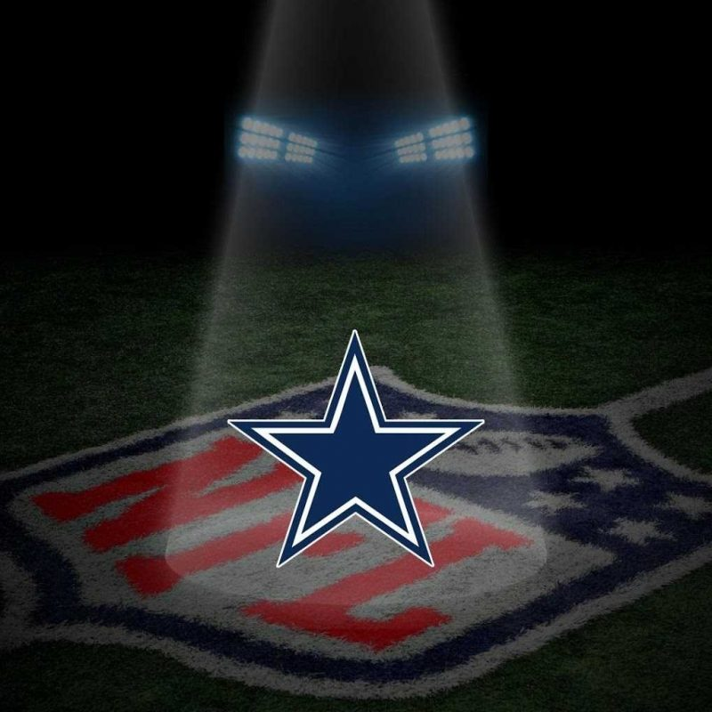 10 New Dallas Cowboys Moving Wallpaper FULL HD 1080p For PC Background 2018 free download dallas cowboys live wallpaper hd pics photos cool of laptop 800x800