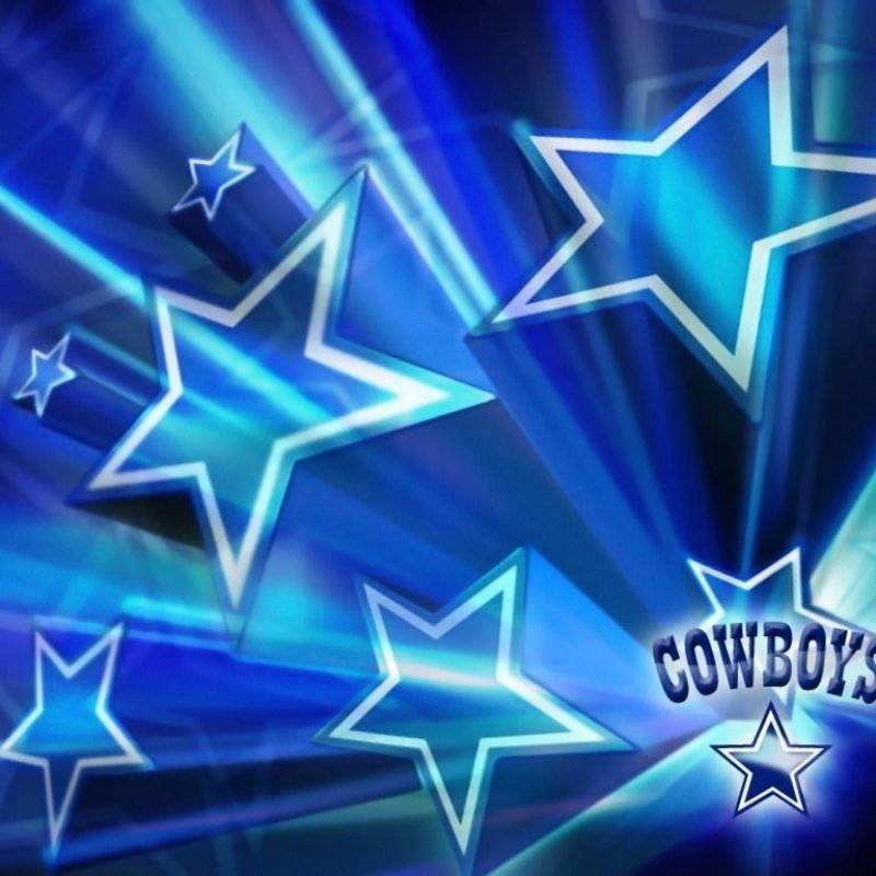 10 New Dallas Cowboys Moving Wallpaper Full Hd 1080p For Pc
