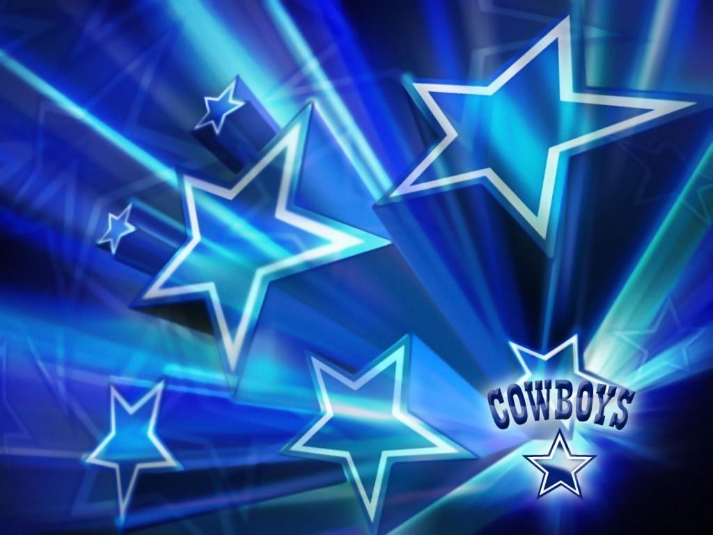 dallas cowboys live wallpapers group (35+)