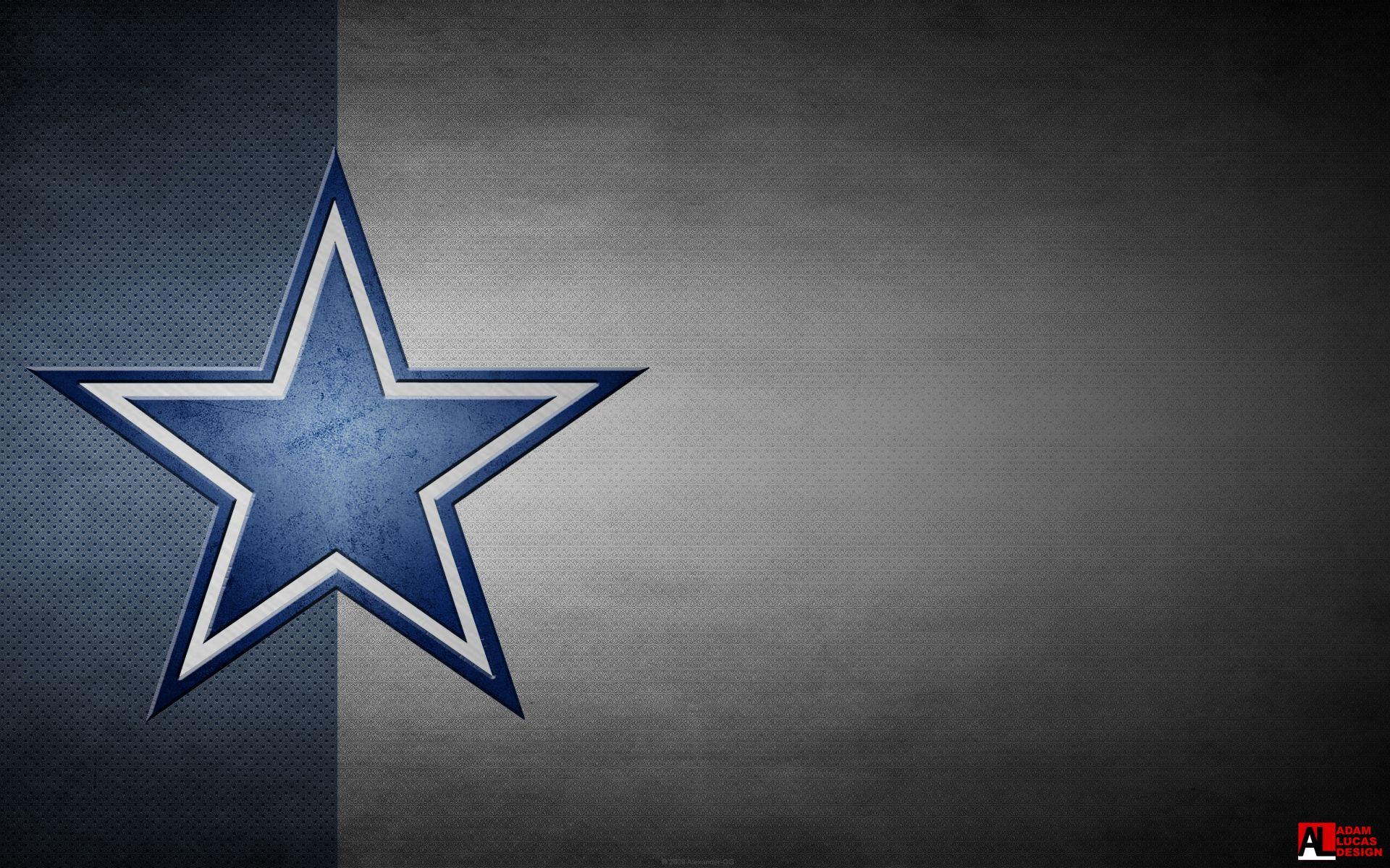 dallas cowboys logo background hd wallpaper sport 9000 – wallpaper