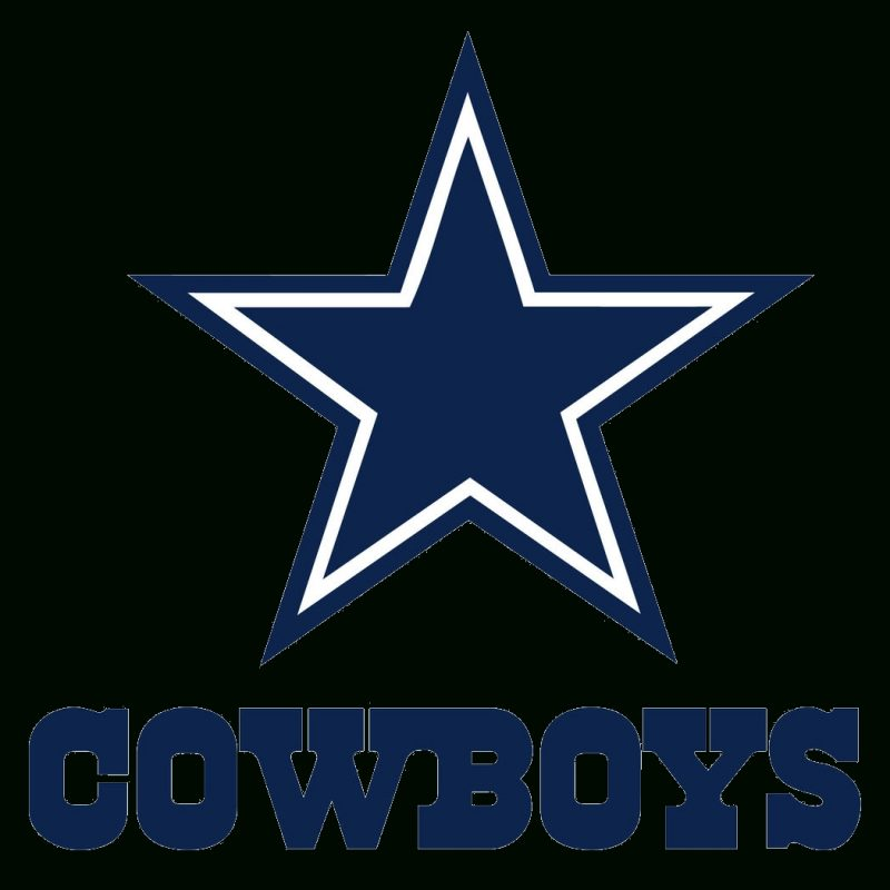 10 Latest Dallas Cowboys Logo Image FULL HD 1920×1080 For PC Desktop 2020 free download dallas cowboys logo dallas cowboys symbol meaning history and 800x800