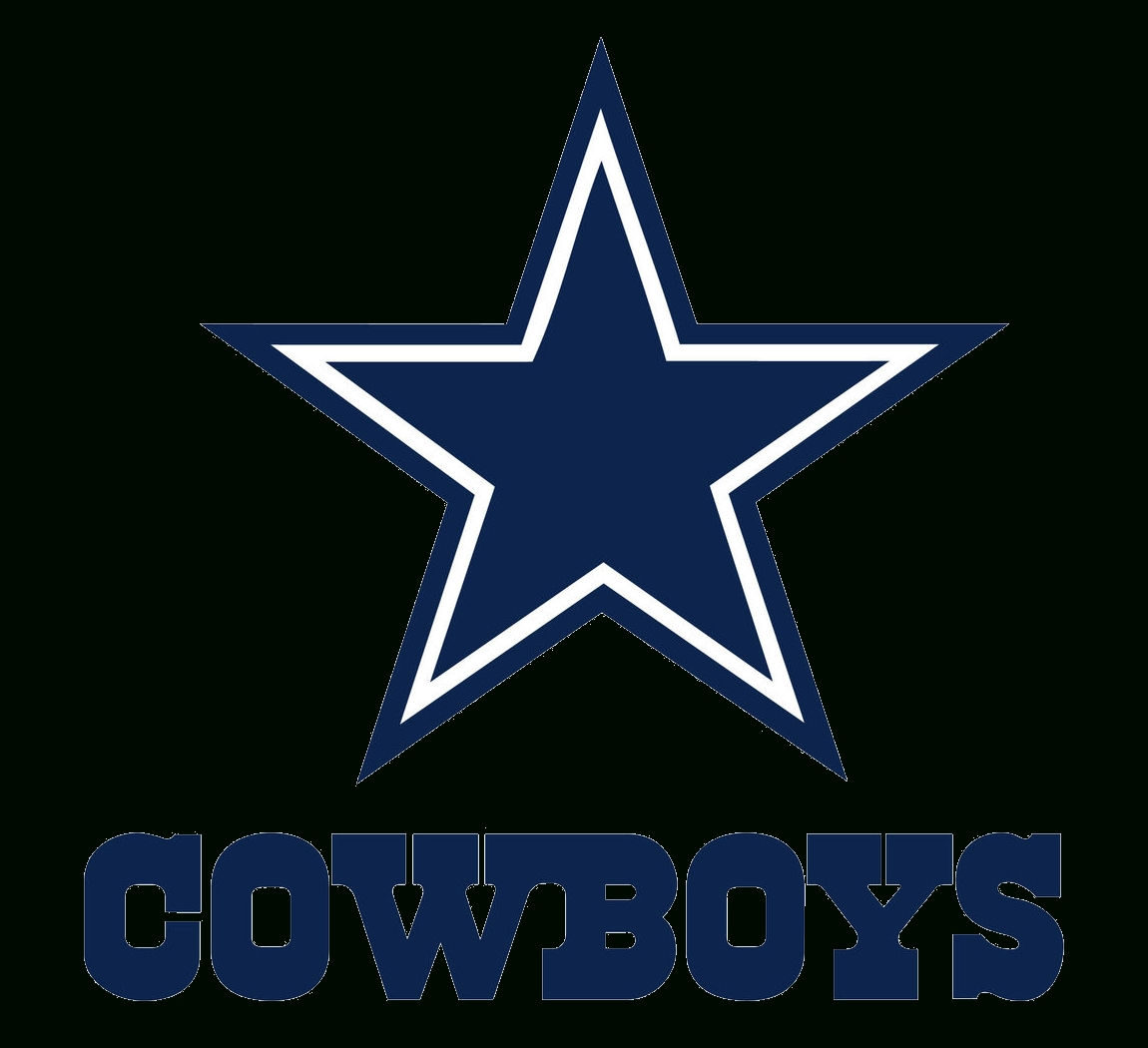 dallas cowboys logo, dallas cowboys symbol meaning, history and