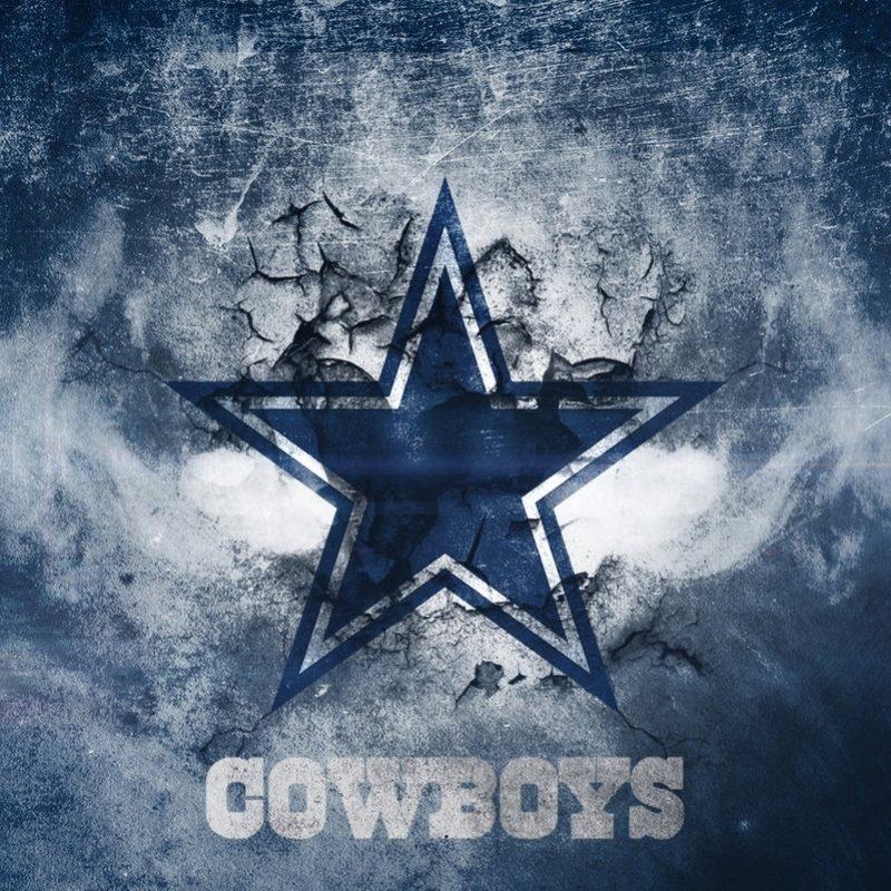 10 Top Dallas Cowboys Wallpaper Hd FULL HD 1080p For PC Desktop 2020 free download dallas cowboys logo desktop wallpaper hd wallpaper wiki 800x800