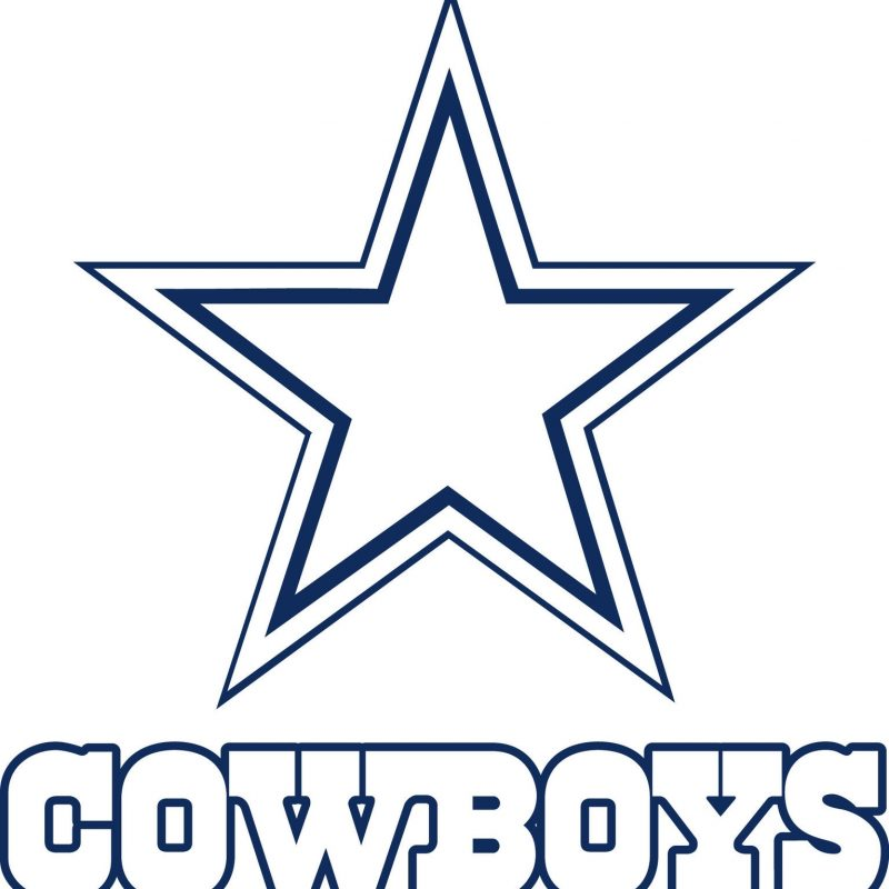 10 Latest Dallas Cowboys Logo Image FULL HD 1920×1080 For PC Desktop 2018 free download dallas cowboys logo drawings dallas cowboys star lo drawing 800x800