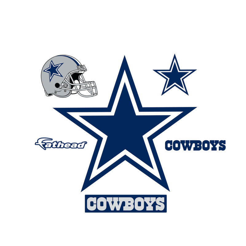 10 Most Popular Images Of Dallas Cowboys FULL HD 1080p For PC Desktop 2020 free download dallas cowboys logo giant officially licensed nfl removable wall 800x800
